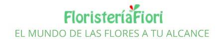 Floristeria Fiori
